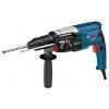 Перфоратор BOSCH GBH 2-28 DFV Professional L-BOXX [0611267201], купить за 12 490руб.