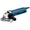 Шлифмашина Bosch GWS 1000 [0601821800], купить за 6 180руб.