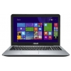 Ноутбук ASUS K555LD-XO328H 90NB0627-M05080, купить за 44 580руб.