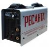 Сварочный аппарат Ресанта САИ-220, купить за 8 280руб.