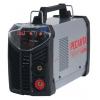 Сварочный аппарат Ресанта САИ-160ПН, купить за 7820руб.