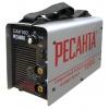 Сварочный аппарат Ресанта САИ-160, купить за 5520руб.