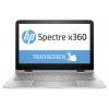 ������� HP Spectre 13-4000ur x360 , ������ �� 79 865���.
