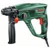 Перфоратор Bosch PBH 2500 RE, купить за 6 310руб.