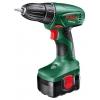 Дрель Bosch PSR 14,4 1.2Ah x1 Case [0603955420], купить за 5 670руб.