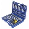 Набор инструментов Калибр НСМ-108, купить за 4 405руб.