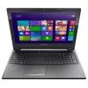 Ноутбук Lenovo IdeaPad G5080 i3 4030U/8Gb/1Tb/DVDRW/R5 M330 2Gb/15.6