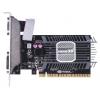 Видеокарта geforce Inno3D GeForce GT 730NV GT730 2048Mb 64bit DDR3 N730-1SDV-E3BX, купить за 3 750руб.