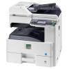 МФУ Kyocera FS-6525MFP, купить за 54 930руб.