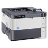 Kyocera FS-2100D, ������ �� 17 090���.