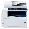Xerox WorkCentre 5024D (5024V_U), ������ �� 79 885 ���.