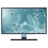 Монитор Samsung S24E390HL (23.6'', Full HD), чёрный, купить за 8835руб.
