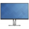 "Dell 25"" UltraSharp U2515H TFT Black, купить за 25 140 руб."