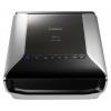 Сканер CANON Canoscan 9000F MARK II, купить за 14 640руб.