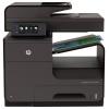 Мфу HP OfficeJet Pro X476 dw, купить за 26 485руб.