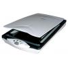 Сканер MUSTEK PageExpress 2448 F, купить за 4 230руб.