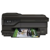 HP OfficeJet 7612, ������ �� 13 190 ���.