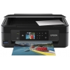 EPSON Expression Home XP-423, ������ �� 10 860 ���.