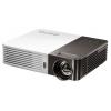 Видеопроектор BENQ GP30, купить за 89 430руб.