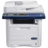 Xerox WorkCentre 3315DN, ������ �� 23 680 ���.