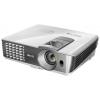 Видеопроектор BENQ W1070, купить за 52 020руб.
