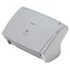 Сканер CANON DR-C130, купить за 38 490руб.