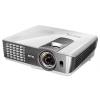 Видеопроектор BENQ W1080ST+, купить за 74 995руб.