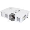 видеопроектор ACER H5380BD