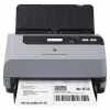 Сканер HP ScanJet Enterprise Flow 5000 S3, купить за 42 660 руб.
