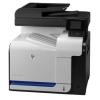 МФУ HP LaserJet Pro 500 color MFP M570dn, купить за 65 420руб.