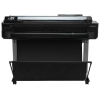 HP Designjet T520 36in e-Printer cq893a, ������ �� 69 950 ���.