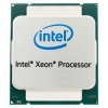 ��������� Intel Xeon E5-2630V3 Haswell-EP (2400MHz, LGA2011-3, L3 20480Kb, Tray), ������ �� 45 770���.