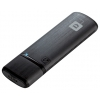 Адаптер wi-fi D-link DWA-182/C1B, купить за 1630руб.