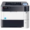 Kyocera FS-4200DN, ������ �� 24 040���.