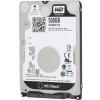 Жесткий диск WD 500 Gb, SATA-3, 2.5'', 7200 rpm (WD5000LPLX), купить за 2 850руб.