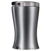 Кофемолка Polaris PCG 0615, купить за 1 635руб.