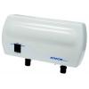Водонагреватель Atmor Basic 5кВт душ, купить за 2 130руб.