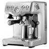 Кофемашина Bork C803, купить за 39 150руб.
