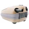 Пылесос Bork V706, купить за 23 970руб.