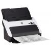 Сканер HP ScanJet Pro 3000 S2, купить за 38 460руб.