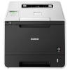Лазерный цветной принтер Brother HLL-8250CDN, купить за 17 910руб.
