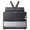 Сканер CANON image Formula DR-C225, купить за 38 610руб.