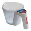 Кухонные весы Saturn ST-KS7800 (пластик), купить за 980руб.