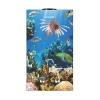 Водонагреватель Superflame SF0120 10L Подводный мир, купить за 5 550руб.