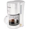Кофеварка Sinbo SCM 2940, белая, купить за 1 445руб.