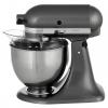 Миксер KitchenAid Artisan 5KSM175PSEMS (кухонная машина), купить за 55 800руб.