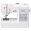 Швейная машина Singer Patchwork 7285Q, белая, купить за 17 985руб.
