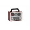 Радиоприемник Сигнал БЗРП РП-311, коричневый, купить за 2 535руб.