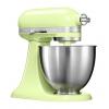 Миксер KitchenAid Artisan 5KSM3311XEHW, зеленый, купить за 49 920руб.