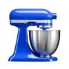 Миксер KitchenAid Artisan 5KSM3311XETB, синий, купить за 49 920руб.